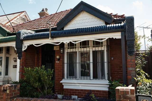 59 Meeks Road, Marrickville NSW 2204