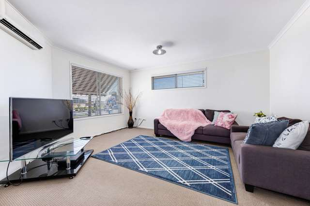 4/45 Maud Street, Maroochydore QLD 4558