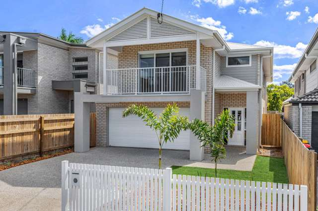 108 Algoori Street, Morningside QLD 4170