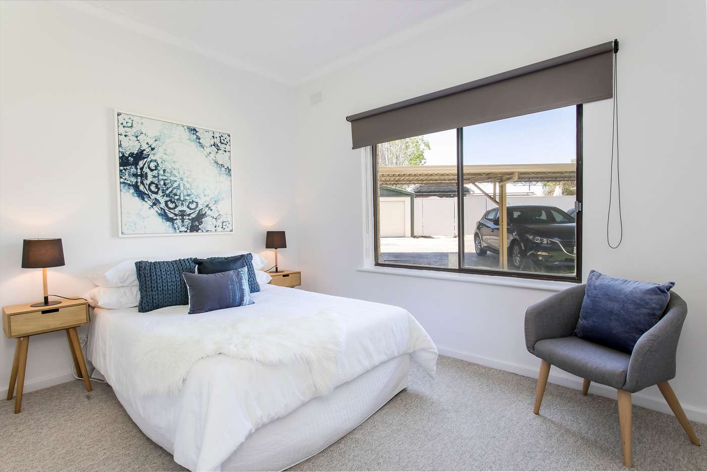 Sixth view of Homely unit listing, 4/6 West Street, Evandale SA 5069