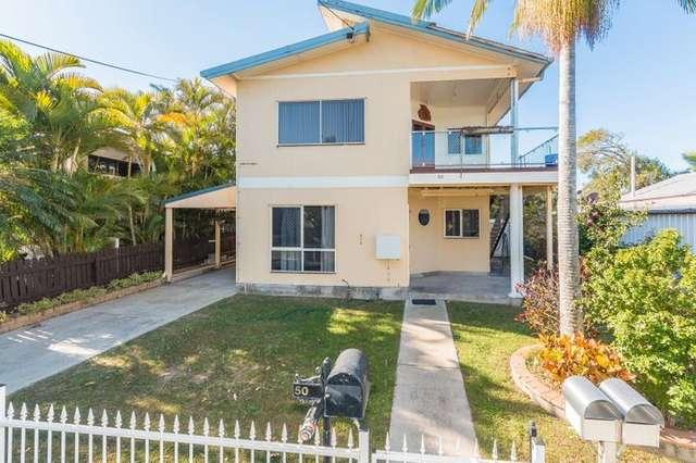 50 Cowen Street, Margate QLD 4019