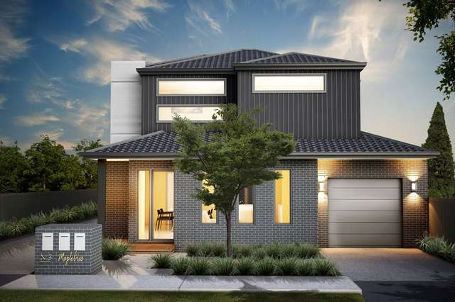 1-3 3 Maple Crescent, Bell Park VIC 3215