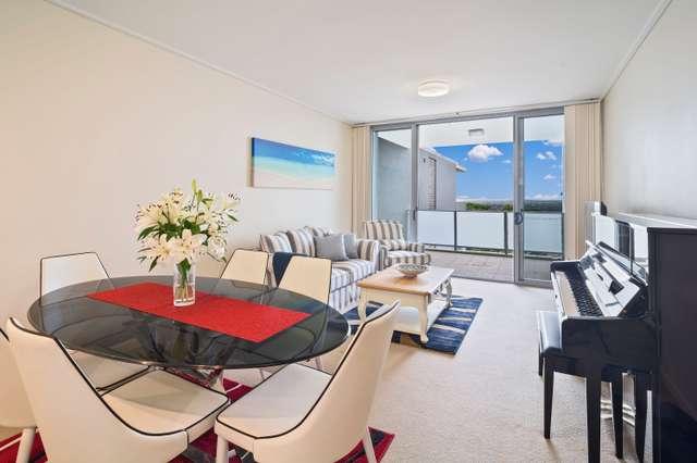 2504/1 Nield Avenue, Greenwich NSW 2065