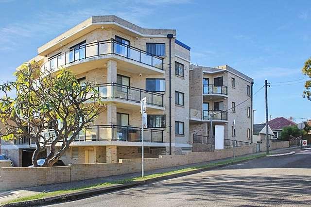 12/1-3 Linsley Street, Gladesville NSW 2111