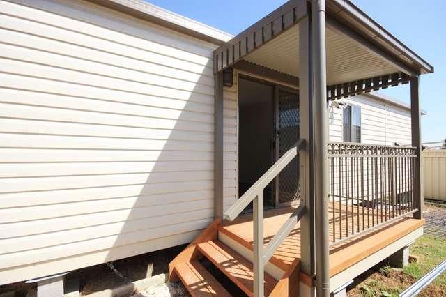 5A Mary Anne Close, Mount Annan NSW 2567