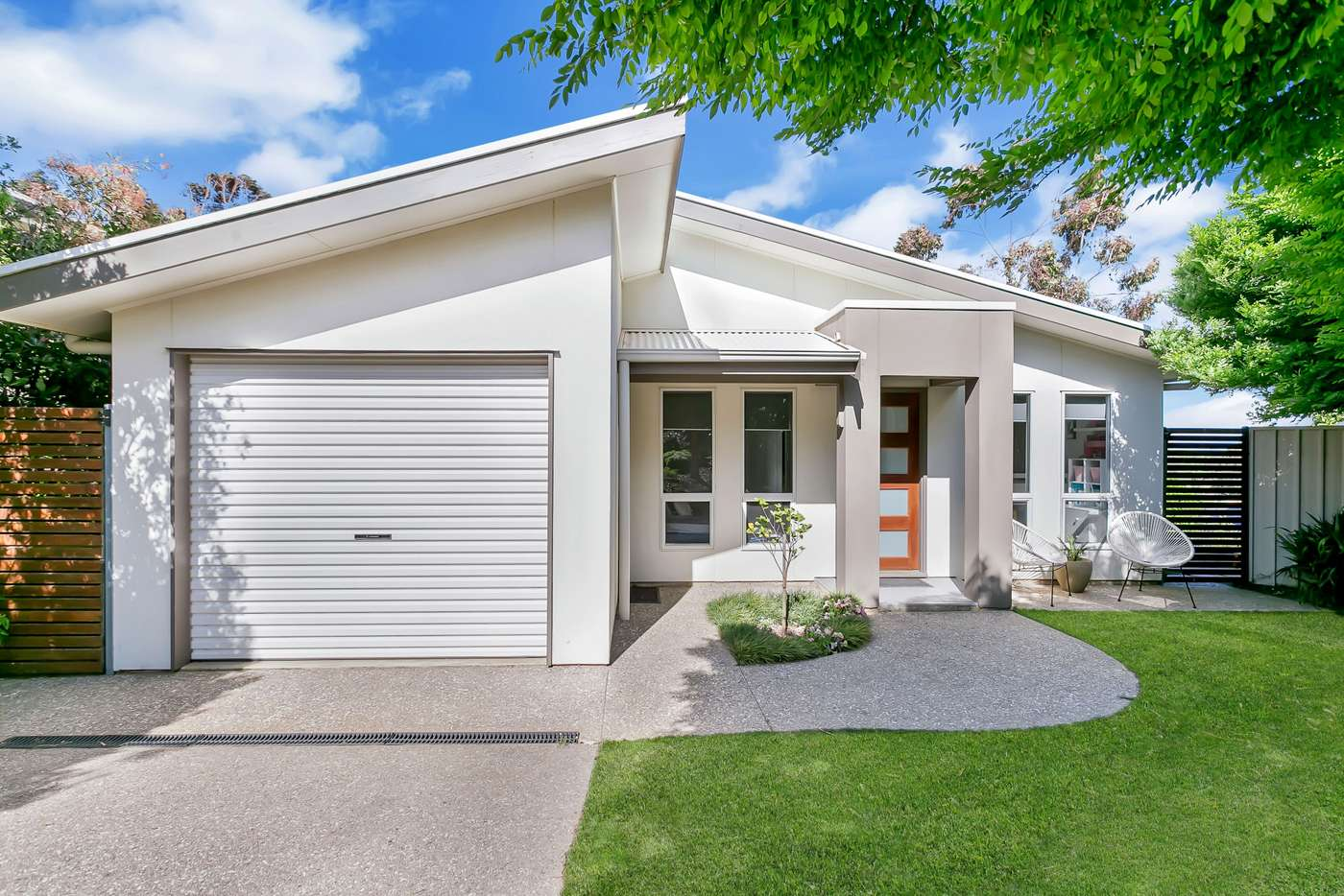 Main view of Homely house listing, 7 Lawton Court, Nairne, SA 5252