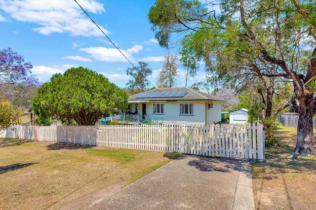 21 Marie Street, Goodna QLD 4300