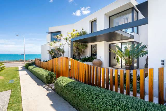 67 West Coast Drive, Watermans Bay WA 6020