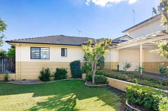 10/22-24 Seven Hills Road, Baulkham Hills NSW 2153