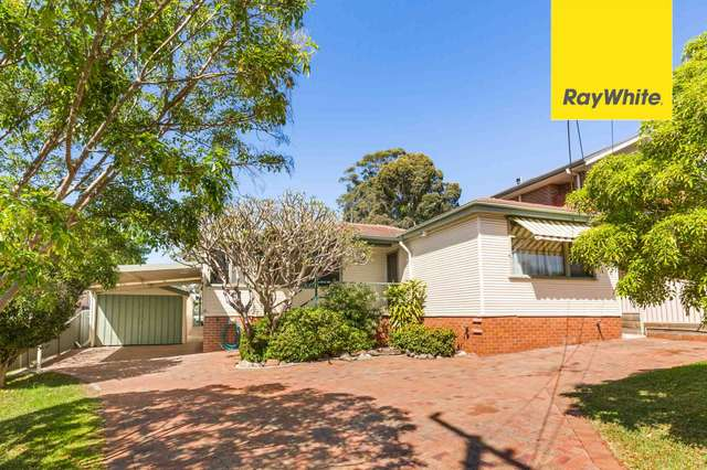 63 Pennant Parade, Epping NSW 2121