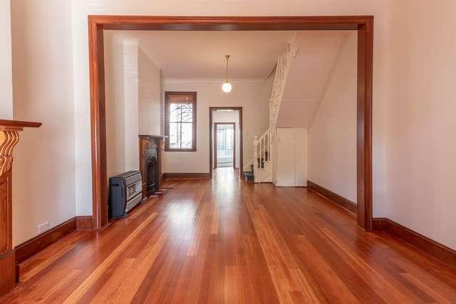 15 Albert Street, Erskineville NSW 2043