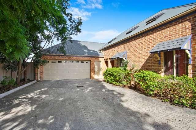 6/13 Moray Street, Richmond NSW 2753
