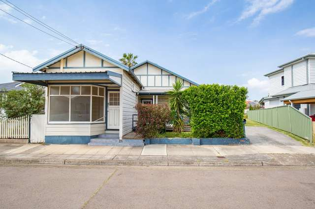 31 Southon Street, Mayfield NSW 2304