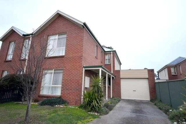 9 Bentley Place, Ballarat East VIC 3350