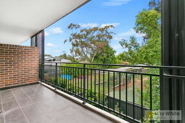 103/5A Hampden Road, Lakemba NSW 2195