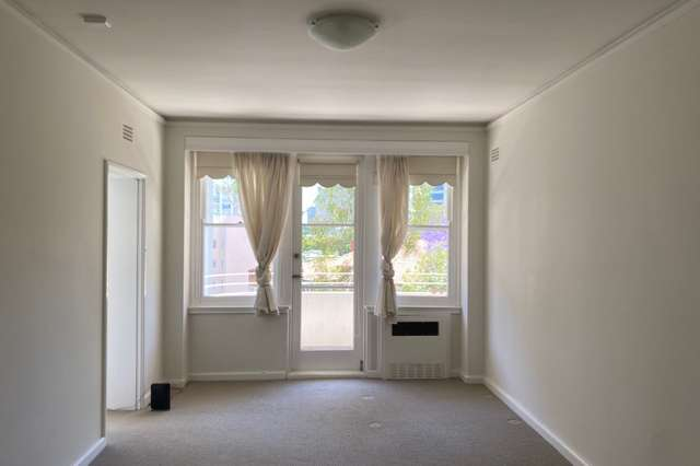 10/24-26 Onslow Avenue, Elizabeth Bay NSW 2011