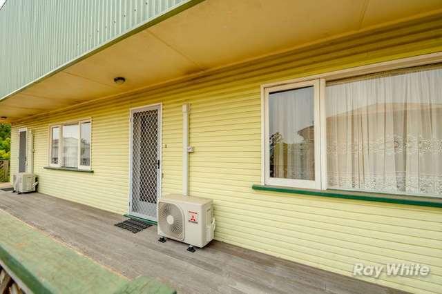 3/81 Clarence Street, Grafton NSW 2460