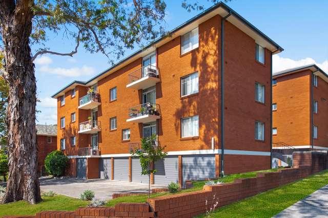 15/4-6 Harvard Street, Gladesville NSW 2111