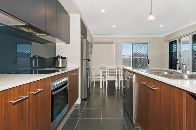 4 Prince George Street, Holmview QLD 4207