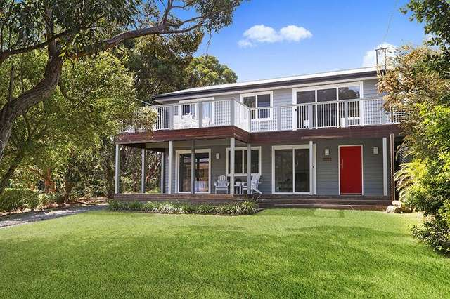 59 Manly View Road, Killcare Heights NSW 2257