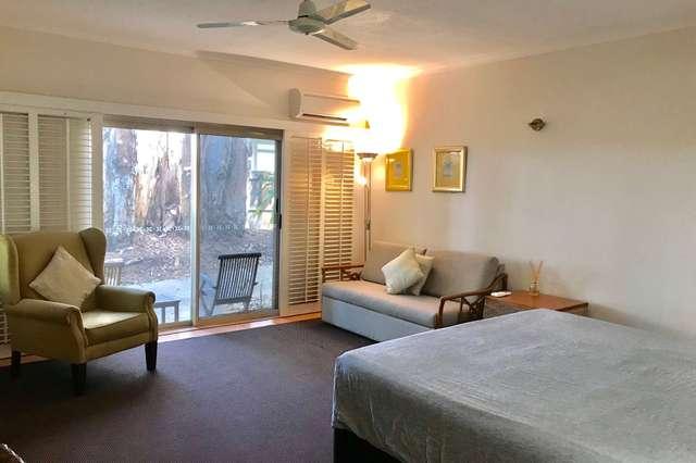 C127/316 Port Douglas Road, Port Douglas QLD 4877