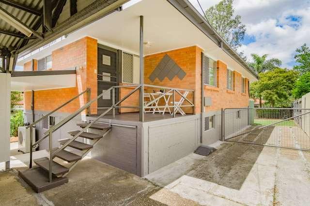 66 Allbutt Street, Kuraby QLD 4112