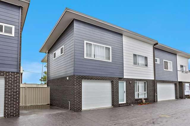 2/40 King Street, Warilla NSW 2528