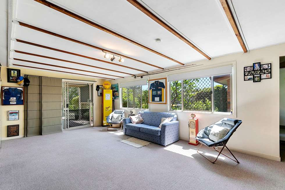 Third view of Homely house listing, 7 Bauhinia Drive, Kawungan QLD 4655