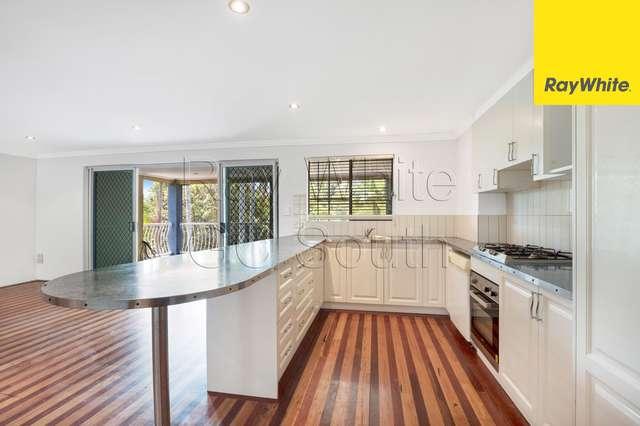 3A Piggabeen Road, Tweed Heads West NSW 2485
