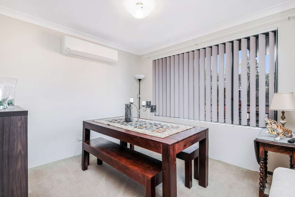 Fourth view of Homely unit listing, 12/94 Brancourt Avenue, Yagoona NSW 2199