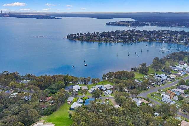 178 Dandaraga Road, Mirrabooka NSW 2264