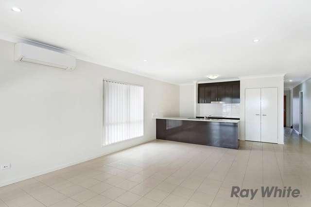 11 Chalk Street, Yarrabilba QLD 4207