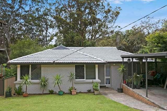 7 Warilda Street, Saratoga NSW 2251