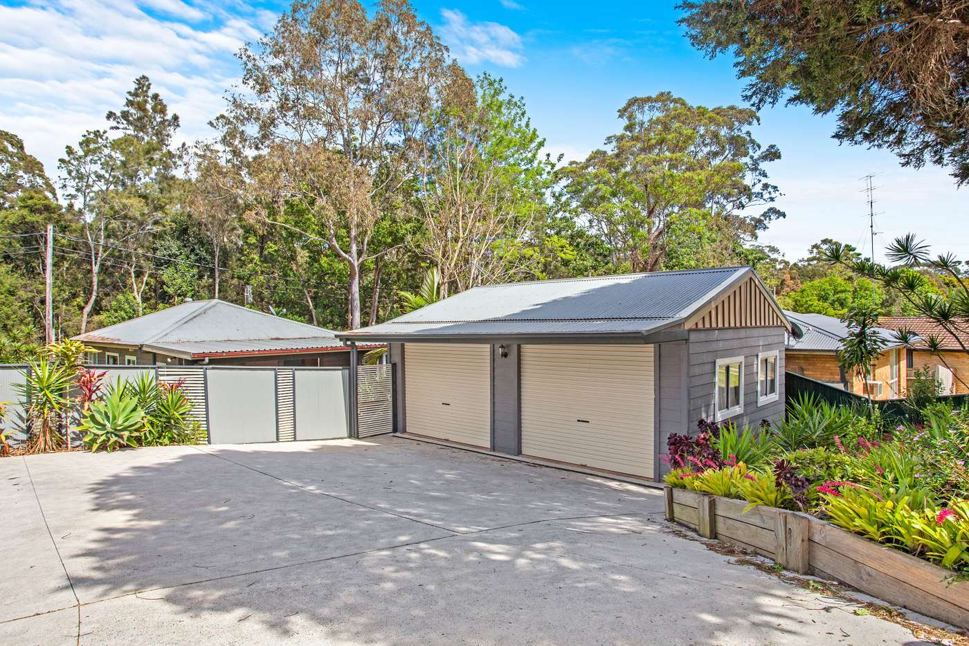 Main view of Homely house listing, 14 Greenwood Avenue, Berkeley Vale NSW 2261