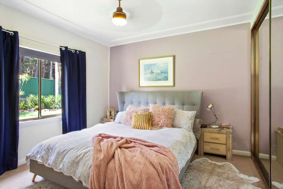 Second view of Homely house listing, 14 Greenwood Avenue, Berkeley Vale NSW 2261