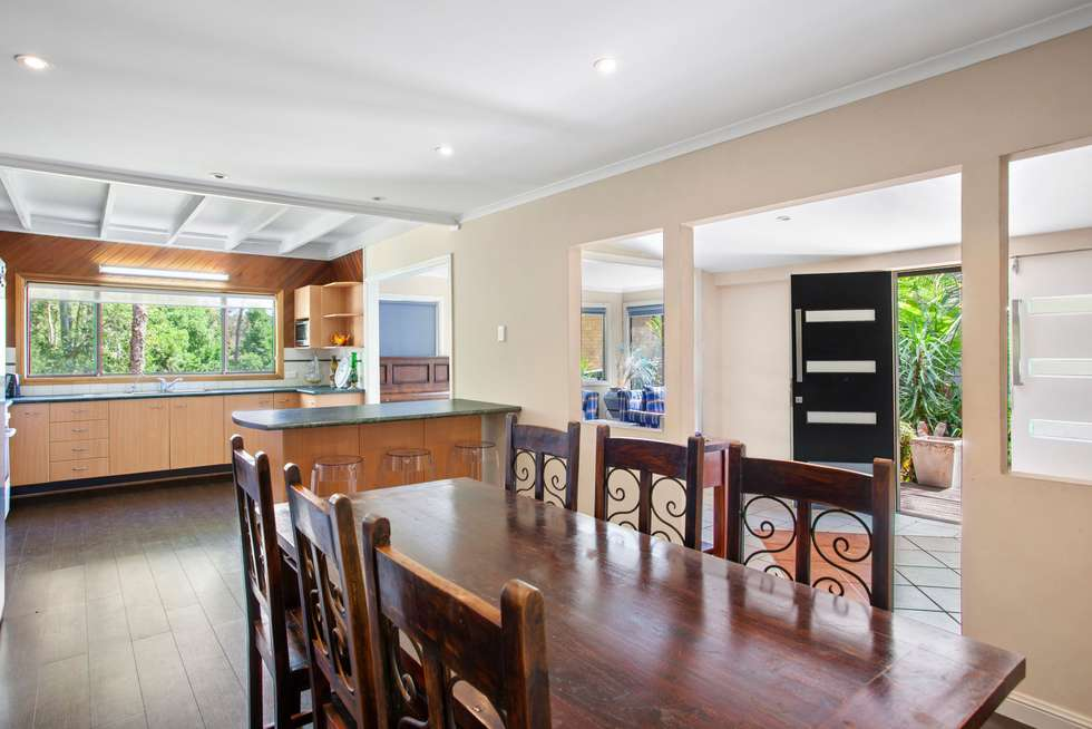 Fifth view of Homely house listing, 14 Greenwood Avenue, Berkeley Vale NSW 2261