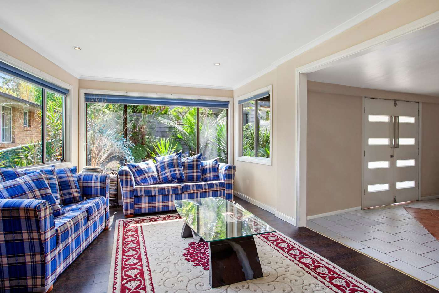Sixth view of Homely house listing, 14 Greenwood Avenue, Berkeley Vale NSW 2261