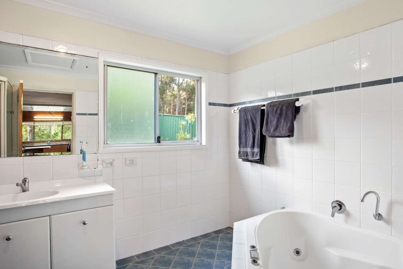 Seventh view of Homely house listing, 14 Greenwood Avenue, Berkeley Vale NSW 2261