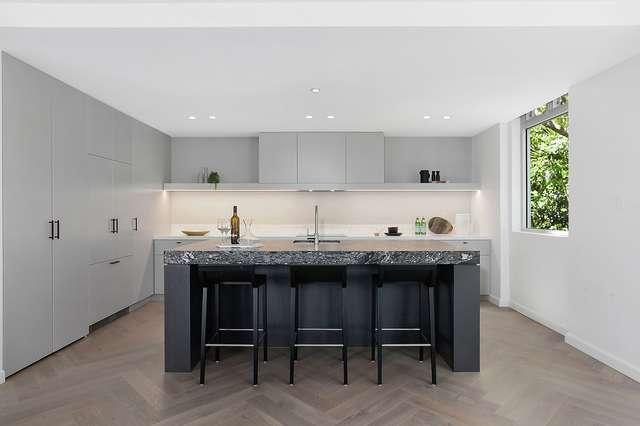 1/4 Greenoaks Avenue, Darling Point NSW 2027