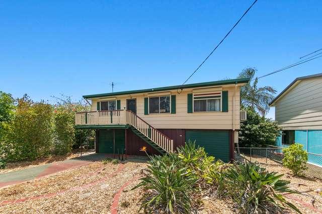 32 Elmes Road, Rocklea QLD 4106