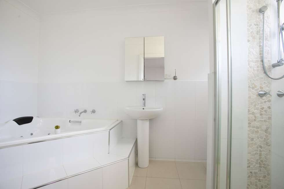 Second view of Homely unit listing, 4/12 Wooroo Street, Albion Park Rail NSW 2527