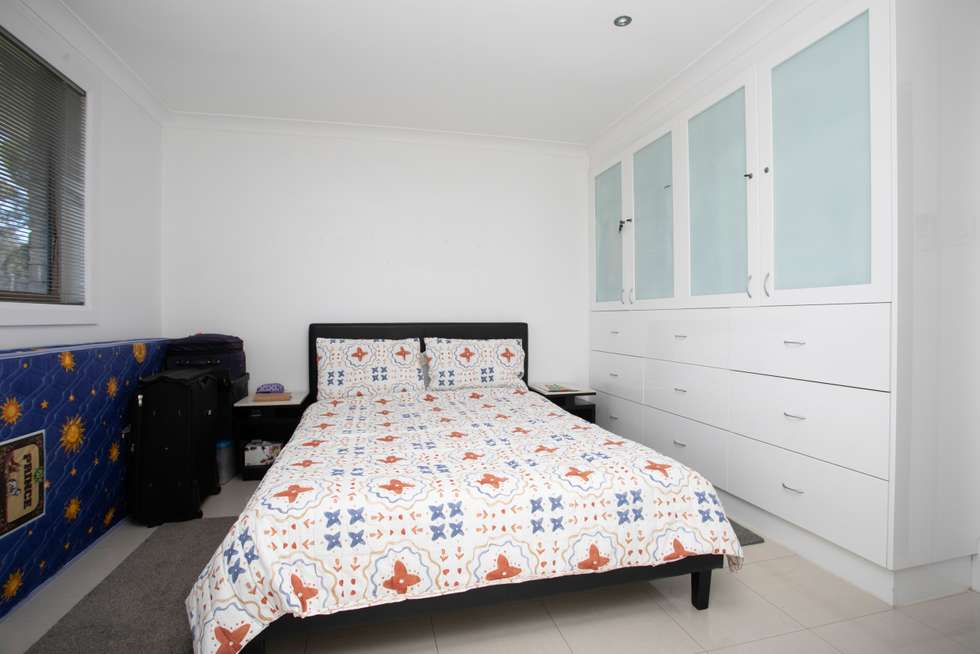 Third view of Homely unit listing, 4/12 Wooroo Street, Albion Park Rail NSW 2527