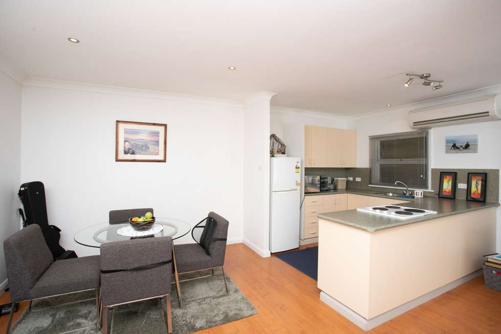 Fourth view of Homely unit listing, 4/12 Wooroo Street, Albion Park Rail NSW 2527