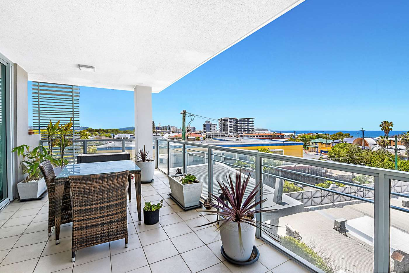 Main view of Homely apartment listing, 1306/10 Fifth Avenue, Palm Beach QLD 4221