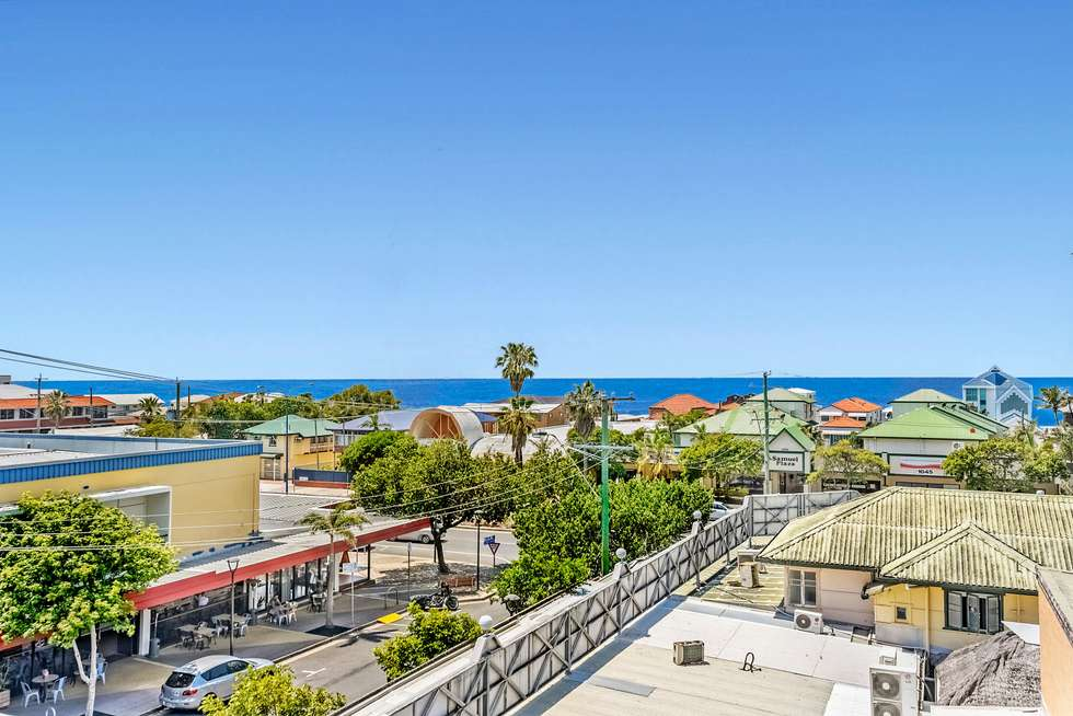 Third view of Homely apartment listing, 1306/10 Fifth Avenue, Palm Beach QLD 4221