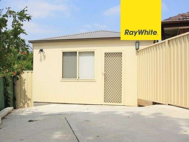 Main view of Homely house listing, 3A Drood Place, Ambarvale, NSW 2560