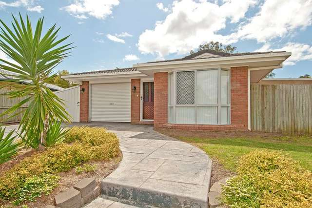 36 Aegean Street, Waterford West QLD 4133