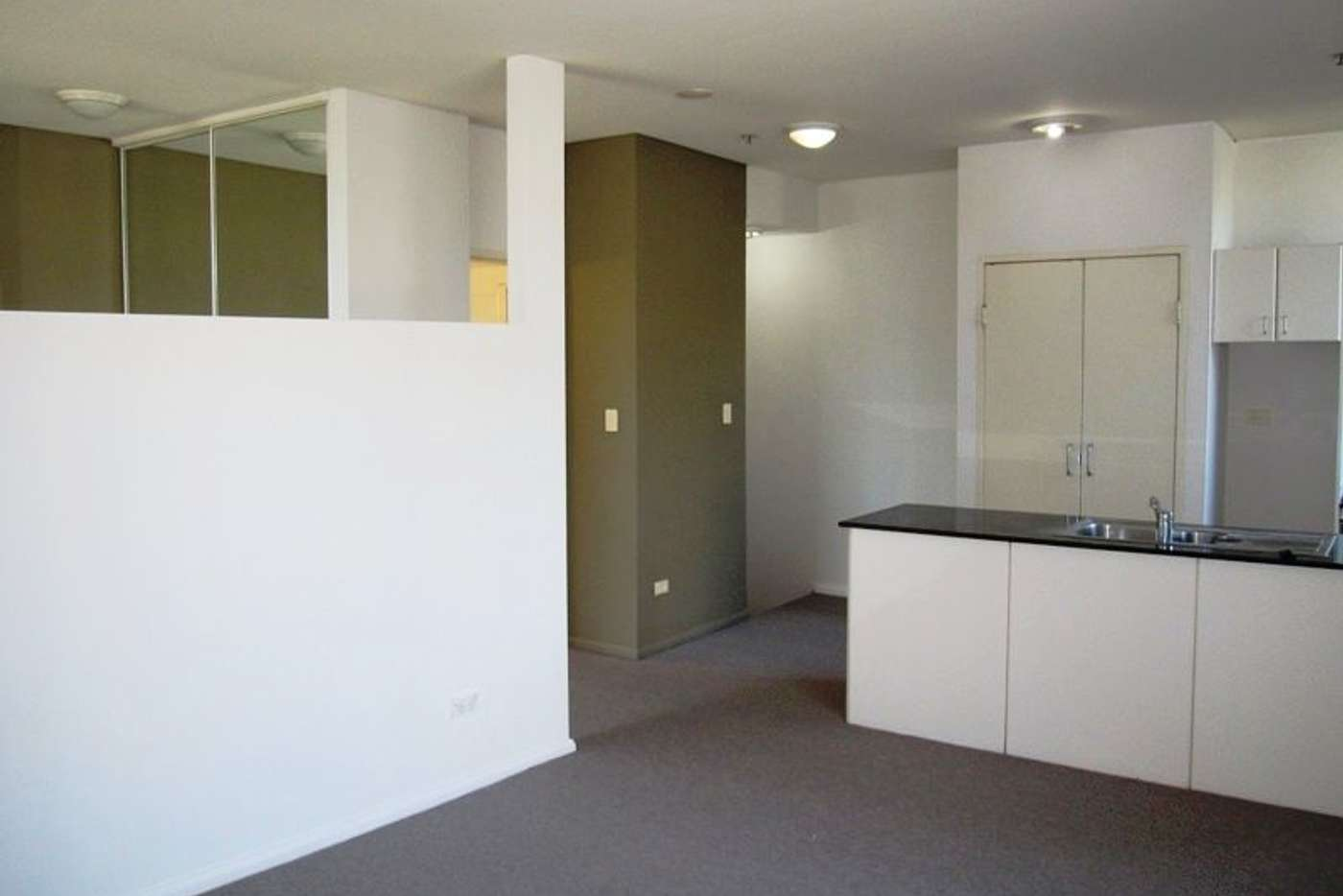 Main view of Homely apartment listing, G03/71-75 Regent Street, Chippendale NSW 2008
