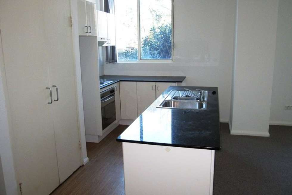 Second view of Homely apartment listing, G03/71-75 Regent Street, Chippendale NSW 2008