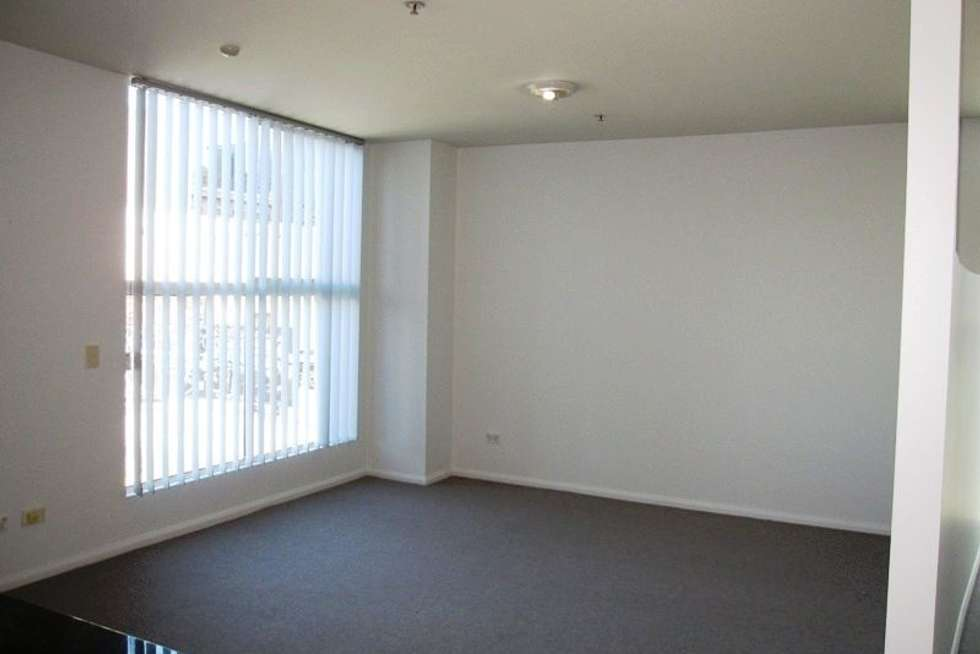 Third view of Homely apartment listing, G03/71-75 Regent Street, Chippendale NSW 2008